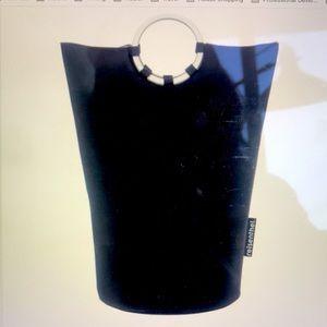 REISENTHEL LAUNDRY HAMPER XL BAG